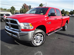 2017 Ram 2500 Crew Cab 4x4, Pickup #N76116 - photo 1