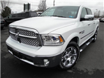 2017 Ram 1500 Crew Cab 4x4 Pickup #N76767 - photo 1