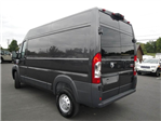 2018 ProMaster 1500 High Roof, Cargo Van #N77176 - photo 1