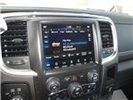 2018 Ram 2500 Crew Cab 4x4, Pickup #N77309 - photo 10