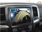 2018 Ram 2500 Crew Cab 4x4, Pickup #N77309 - photo 13