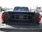 2018 Ram 2500 Crew Cab 4x4, Pickup #N77309 - photo 26