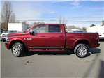 2018 Ram 2500 Crew Cab 4x4, Pickup #N77309 - photo 4
