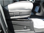 2018 ProMaster 1500 High Roof, Passenger Wagon #N77775 - photo 25