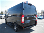2018 ProMaster 1500 High Roof, Passenger Wagon #N77775 - photo 1