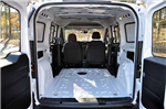 2017 ProMaster City Cargo Van #H137 - photo 2