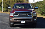 2018 Ram 2500 Crew Cab 4x4, Pickup #J033 - photo 6