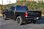2018 Ram 1500 Crew Cab 4x4, Pickup #J084 - photo 2