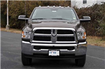 2018 Ram 2500 Crew Cab 4x4, Pickup #J127 - photo 6