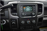 2018 Ram 2500 Crew Cab 4x4, Pickup #J127 - photo 12