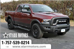 2018 Ram 1500 Crew Cab 4x4, Pickup #J157 - photo 1
