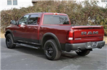 2018 Ram 1500 Crew Cab 4x4, Pickup #J157 - photo 2
