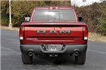 2018 Ram 1500 Crew Cab 4x4, Pickup #J157 - photo 5