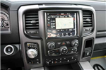 2018 Ram 1500 Crew Cab 4x4, Pickup #J157 - photo 12