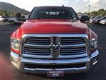 2018 Ram 2500 Crew Cab 4x4,  Pickup #154092 - photo 4