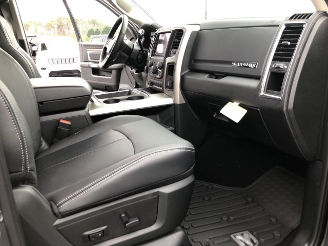 2018 Ram 2500 Crew Cab 4x4,  Pickup #404382 - photo 23