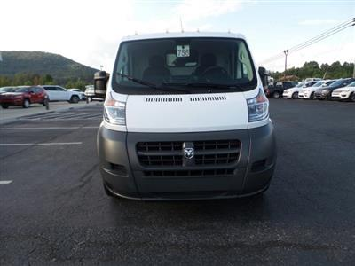 2017 ProMaster 1500 Low Roof FWD,  Upfitted Cargo Van #R3341 - photo 5