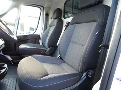 2017 ProMaster 1500 Low Roof FWD,  Upfitted Cargo Van #R3341 - photo 12