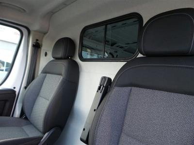 2017 ProMaster 1500 Low Roof FWD,  Upfitted Cargo Van #R3341 - photo 14