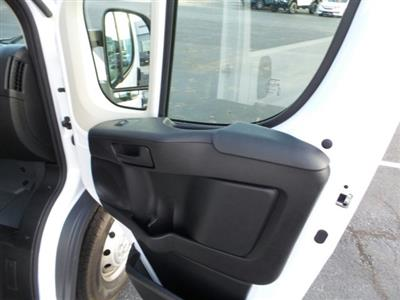 2017 ProMaster 1500 Low Roof FWD,  Upfitted Cargo Van #R3341 - photo 16