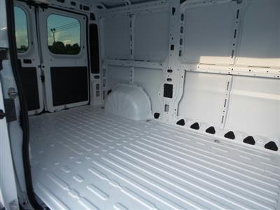 2017 ProMaster 1500 Low Roof FWD,  Upfitted Cargo Van #R3341 - photo 19