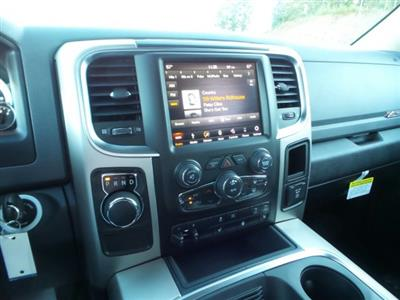 2018 Ram 1500 Crew Cab 4x2,  Pickup #R3387 - photo 27