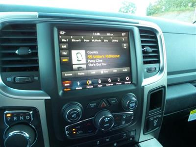 2018 Ram 1500 Crew Cab 4x2,  Pickup #R3387 - photo 30