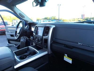 2018 Ram 1500 Crew Cab 4x2,  Pickup #R3387 - photo 21