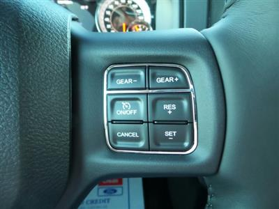 2018 Ram 1500 Crew Cab 4x2,  Pickup #R3387 - photo 24