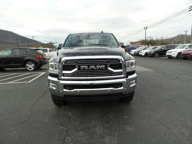 2018 Ram 2500 Crew Cab 4x4,  Pickup #R3583 - photo 5