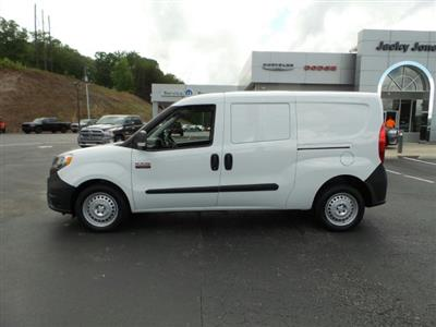 2018 ProMaster City FWD,  Empty Cargo Van #R3680 - photo 5