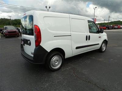 2018 ProMaster City FWD,  Empty Cargo Van #R3680 - photo 8