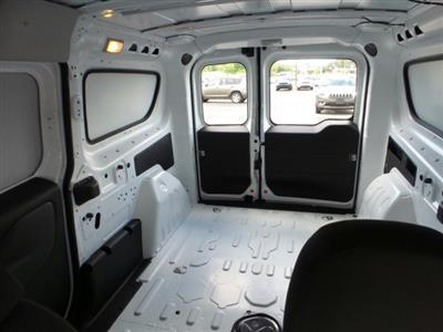 2018 ProMaster City FWD,  Empty Cargo Van #R3680 - photo 14