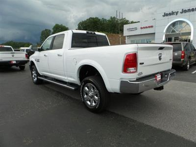 2018 Ram 2500 Crew Cab 4x4,  Pickup #R3728 - photo 2