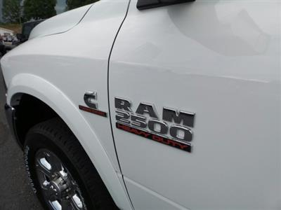 2018 Ram 2500 Crew Cab 4x4,  Pickup #R3728 - photo 34
