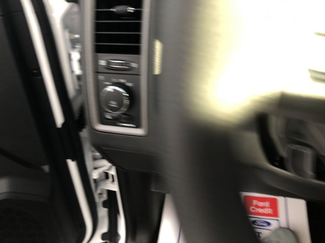 2019 Ram 1500 Quad Cab 4x4,  Pickup #R3877 - photo 25