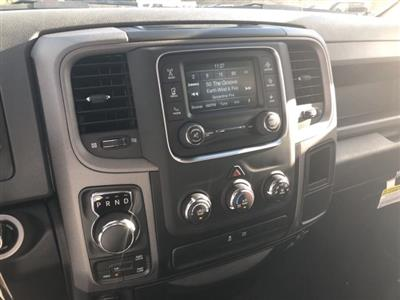 2019 Ram 1500 Quad Cab 4x4,  Pickup #R3877 - photo 26