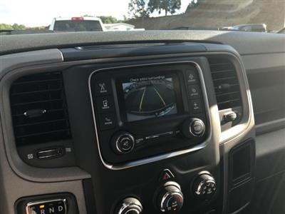 2019 Ram 1500 Quad Cab 4x4,  Pickup #R3877 - photo 28