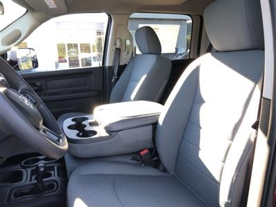 2018 Ram 2500 Crew Cab 4x4,  Pickup #R3880 - photo 11