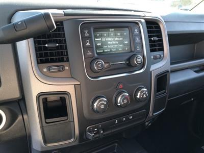 2018 Ram 2500 Crew Cab 4x4,  Pickup #R3880 - photo 30
