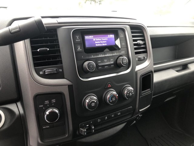 2018 Ram 2500 Crew Cab 4x4,  Pickup #R3895 - photo 28