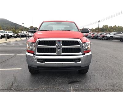 2018 Ram 2500 Crew Cab 4x4,  Pickup #R3895 - photo 4