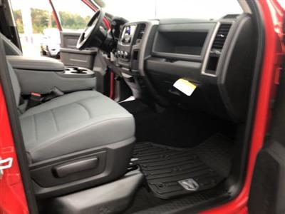 2018 Ram 2500 Crew Cab 4x4,  Pickup #R3895 - photo 20