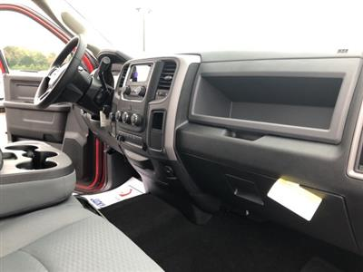 2018 Ram 2500 Crew Cab 4x4,  Pickup #R3895 - photo 23