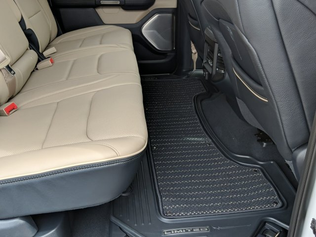 2019 Ram 1500 Crew Cab 4x4,  Pickup #R3968 - photo 22