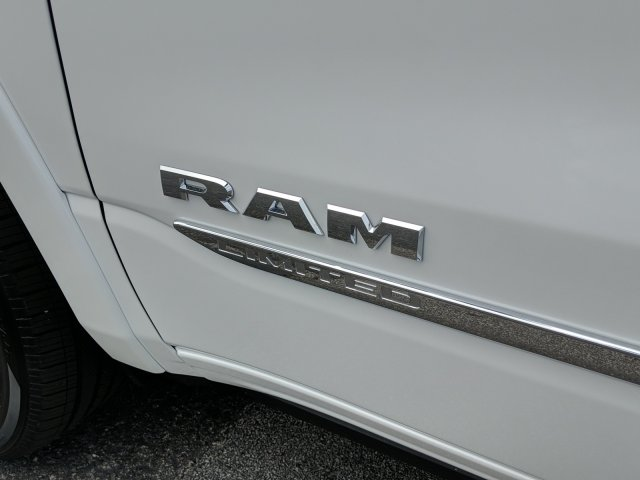 2019 Ram 1500 Crew Cab 4x4,  Pickup #R3968 - photo 38