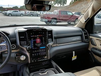 2019 Ram 1500 Crew Cab 4x4,  Pickup #R3968 - photo 19