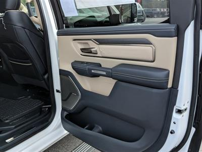 2019 Ram 1500 Crew Cab 4x4,  Pickup #R3968 - photo 20