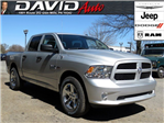 2017 Ram 1500 Crew Cab 4x4,  Pickup #R17117 - photo 1
