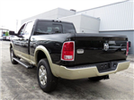 2017 Ram 2500 Crew Cab 4x4,  Pickup #R17249 - photo 4